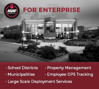For Enterprise
