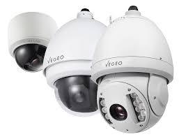 PTZ cameras asap security
